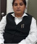 vandana malik advocate - Divorcelawyers