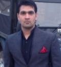 Advocate Vikas Shokeen - Property lawyer