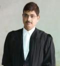 Shivanand Mishra - Divorcelawyers