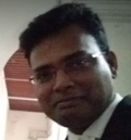 SWAPNIL KADAM - Property lawyer