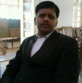 Ramesh Pattanashetti - Property lawyer