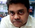 Anirban Gangopadhyay - Ca small business