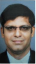 Penukonda Suresh - Divorcelawyers