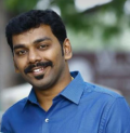 Kalyan Krishtam  - Ca small business