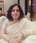 Anita Sharma - Healthy tiffin service