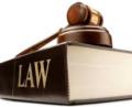 Iqbal - Lawyers