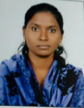 Janaki - Physiotherapist