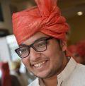 Abhishek Jain - Ca small business