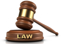 Purushottam Bhardwaj Advocate - Property lawyer