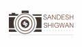 Sandesh Shigavan - Wedding photographers