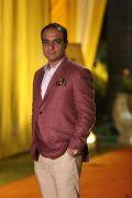 Vaibhav Mirg - Property lawyer