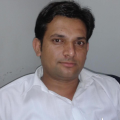 chanchal yadav - Divorcelawyers