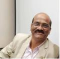 Jitendra Sakpal - Interior designers