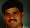 V S Ananda - Lawyers