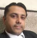 Ritesh Oberoi - Divorcelawyers
