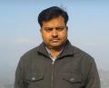 Anurudh Prasad Shukla - Divorcelawyers