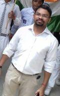 Vinod Yadav - Tutors mathematics