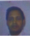 DEB SUNDAR DARIPA - Property lawyer