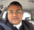 Navin Prakash - Lawyers