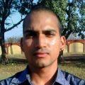 Vivek Mangude - Fitness trainer at home