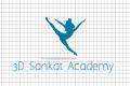 Saurabh Upadhayay - Bollywood dance classes