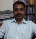 Adv Vasudev Pawar - Lawyers