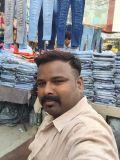 Raju - Bridal mehendi artist