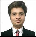 Vishal Singh - Class vitoviii