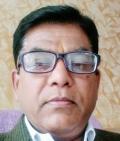 Shashi Kumar Tyagi ad - Property lawyer