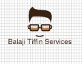 Kanchan Singh - Healthy tiffin service