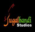 Deepesh Gupta - Guitar classes