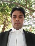 Ajay Kumar yadav - Property lawyer