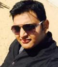 Karan Gumanmal Jain - Tax filing