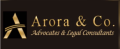 Arora & Co.  - Divorcelawyers