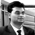 AKASH AGARWAL - Tax filing