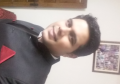 Prashant Yadav - Divorcelawyers