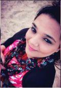Tamseen Khan - Wedding makeup artists