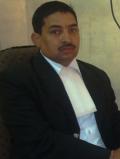 Dharmendra kumar - Divorcelawyers