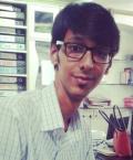 CA Jignesh Padiya - Tax filing