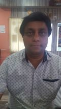 Anil Kumar Agarwal - Birthday party caterers