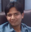 Sunil goel - Ca small business
