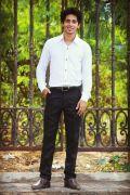 Rahul Ghag - Tutors mathematics