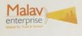 Falgun Mevada - Cctv dealers