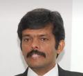 Sanjeev Vora - Ca small business