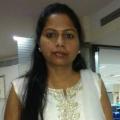 Sheela Adaveeshaiah - Lawyers