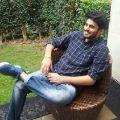 Anubhav Keshav - Tutors english