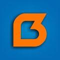 Shubham Kedia - Graphics logo designers