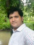 Sameer Uday Nawathe - Interior designers
