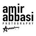 Always & Forever - Pre wedding shoot photographers