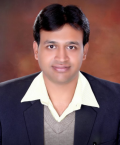 Nitin Aggarwal - Ca small business